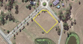Development / Land commercial property for sale at 13-17 John Collins Drive Mundoolun QLD 4285