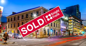 Shop & Retail commercial property sold at 53-57 Collins Street Hobart TAS 7000