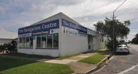 Offices commercial property sold at 9 Railway Avenue Railway Estate QLD 4810