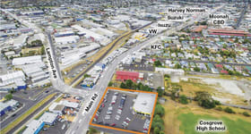 Shop & Retail commercial property sold at 270 Main Road Glenorchy TAS 7010