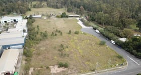 Development / Land commercial property for sale at Kingston QLD 4114