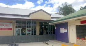 Offices commercial property for sale at 4/11 Maleny Street Landsborough QLD 4550
