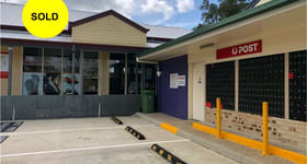 Shop & Retail commercial property sold at 4/11 Maleny Street Landsborough QLD 4550