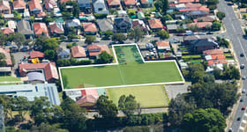 Medical / Consulting commercial property sold at 6-8 Margaret Street Belfield NSW 2191