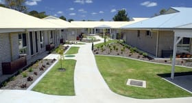 Medical / Consulting commercial property for sale at Bundaberg East QLD 4670