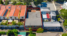 Factory, Warehouse & Industrial commercial property sold at 283-285 Enmore Road Enmore NSW 2042