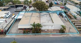 Industrial / Warehouse commercial property for sale at 10-14 Clyde Street Wingfield SA 5013