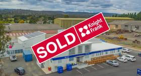 Shop & Retail commercial property sold at Property/330-336 Invermay Road Mowbray TAS 7248