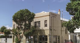 Hotel, Motel, Pub & Leisure commercial property sold at 135-137 Bank Street South Melbourne VIC 3205