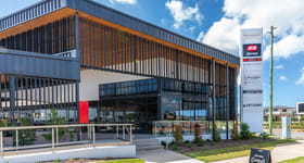 Shop & Retail commercial property sold at 11 Lorisch Way Rochedale QLD 4123