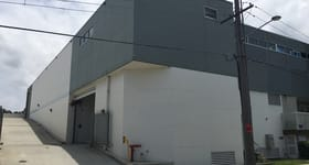 Factory, Warehouse & Industrial commercial property sold at 42/4-8 Waine Street Freshwater NSW 2096
