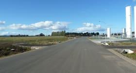 Development / Land commercial property for sale at Lot 8 Gatenby Drive Westbury TAS 7303