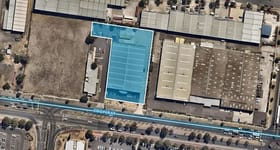 Development / Land commercial property for lease at 122-128 Cooper Street Epping VIC 3076