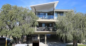 Offices commercial property for sale at Unit 1, 15 Davey Street Mandurah WA 6210