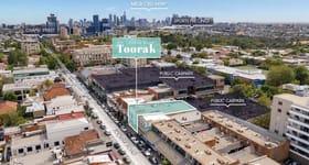 Shop & Retail commercial property sold at 481 Toorak Road Toorak VIC 3142
