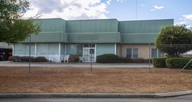 Factory, Warehouse & Industrial commercial property for sale at 5 Harvard Way Canning Vale WA 6155