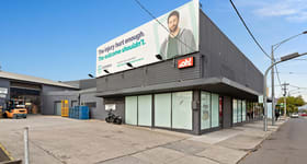 Showrooms / Bulky Goods commercial property for lease at 1/188 Plenty Road Preston VIC 3072