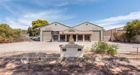 Factory, Warehouse & Industrial commercial property sold at U 1&2, 84 Rundle Road Salisbury South SA 5106