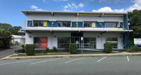 Offices commercial property for sale at 4/13 Turner Street Beerwah QLD 4519