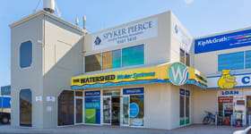 Showrooms / Bulky Goods commercial property sold at 2, 7 Delage Street Joondalup WA 6027