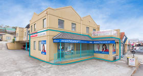Offices commercial property sold at 3/90 Clarence Street Bellerive TAS 7018