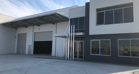 Offices commercial property for sale at 26 Barley Pl Canning Vale WA 6155