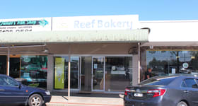Retail commercial property for sale at 240 Commercial Road Morwell VIC 3840