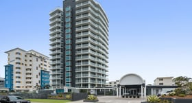 Offices commercial property sold at Unit 2/47 Sixth Avenue Maroochydore QLD 4558