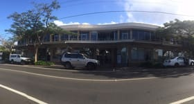 Offices commercial property for sale at 16/102 Burnett Street Buderim QLD 4556