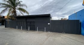 Factory, Warehouse & Industrial commercial property for sale at 99 Churchill Road Prospect SA 5082