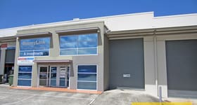 Offices commercial property sold at Stafford QLD 4053