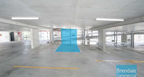 Parking / Car Space commercial property sold at 281/225 Wickham Tce Spring Hill QLD 4000