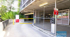 Other commercial property for sale at 280/225 Wickham Tce Spring Hill QLD 4000