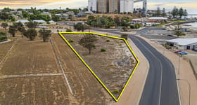 Development / Land commercial property for sale at 2001 Heritage Drive Wallaroo SA 5556