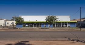 Factory, Warehouse & Industrial commercial property for lease at 60 Albatross Street Winnellie NT 0820