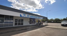 Retail commercial property for sale at 6/16-24 Brampton Avenue Cranbrook QLD 4814