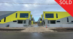 Factory, Warehouse & Industrial commercial property for sale at 35-47 Hood Street Airport West VIC 3042