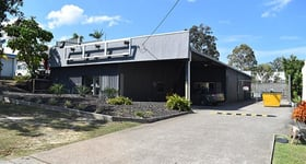 Factory, Warehouse & Industrial commercial property sold at 9 Rene Street Noosaville QLD 4566