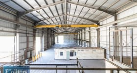 Factory, Warehouse & Industrial commercial property for sale at 23 Richardson Road Mount Isa QLD 4825
