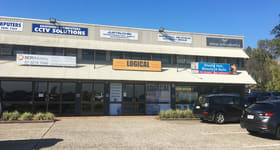 Offices commercial property for lease at 15/2962 Logan Road Underwood QLD 4119