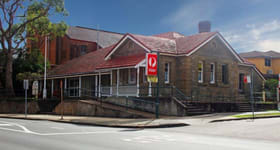 Offices commercial property sold at Adamstown Post Office/195 Brunker Road Adamstown NSW 2289