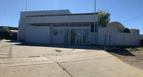 Factory, Warehouse & Industrial commercial property sold at 26 Barrier Street Fyshwick ACT 2609