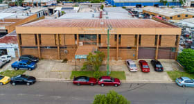 Factory, Warehouse & Industrial commercial property for lease at 5-7 The Promenade/5-7 The Promenade Yennora NSW 2161