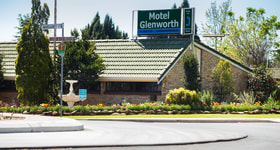 Hotel / Leisure commercial property for sale at 1 Margaret Street Toowoomba QLD 4350