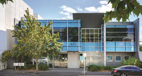 Offices commercial property sold at 635 Canterbury Road Surrey Hills VIC 3127