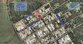 Development / Land commercial property for sale at 50 Victoria Street Riverstone NSW 2765