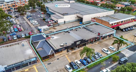 Shop & Retail commercial property sold at 31a-37 Selems Parade Revesby NSW 2212