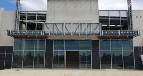Offices commercial property for lease at 3/2-14 Nexus Street Ravenhall VIC 3023