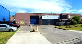 Factory, Warehouse & Industrial commercial property sold at 7/270 Lower Dandenong Road Mordialloc VIC 3195