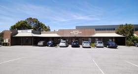 Medical / Consulting commercial property sold at Suite 5, 81-83 Smart Road Modbury SA 5092